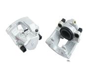 Mercedes Brake Caliper - ATE 0014203083