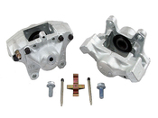Mercedes Brake Caliper - ATE 0014203683