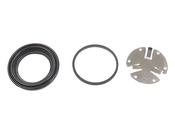 Audi Caliper Repair Kit - ATE 443698471