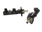 Mercedes Brake Master Cylinder - FTE 0014306301