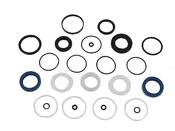 BMW Steering Rack Seal Kit  - CRP 32131132798