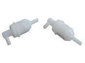 Mercedes Fuel Filter - Bosch 0450904077