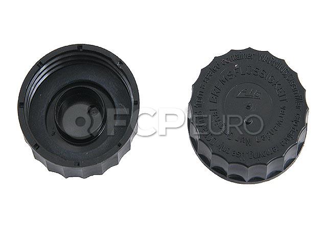 Porsche Brake Master Cylinder Reservoir Cap - ATE 390425