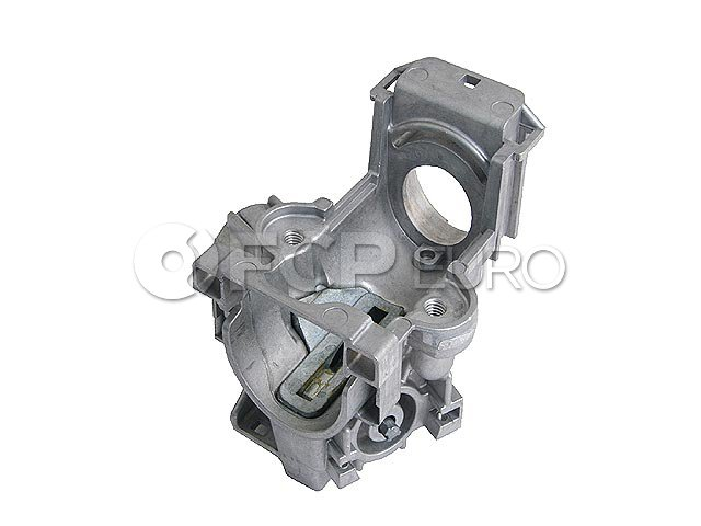 BMW Steering Lock Housing (Automatic Transmission) - Genuine BMW 32321160278
