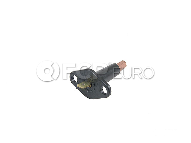 BMW Horn Contact Ring - Genuine BMW 32331350750