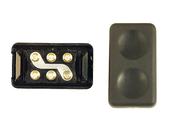 Porsche Door Window Switch - OE Supplier 477959622