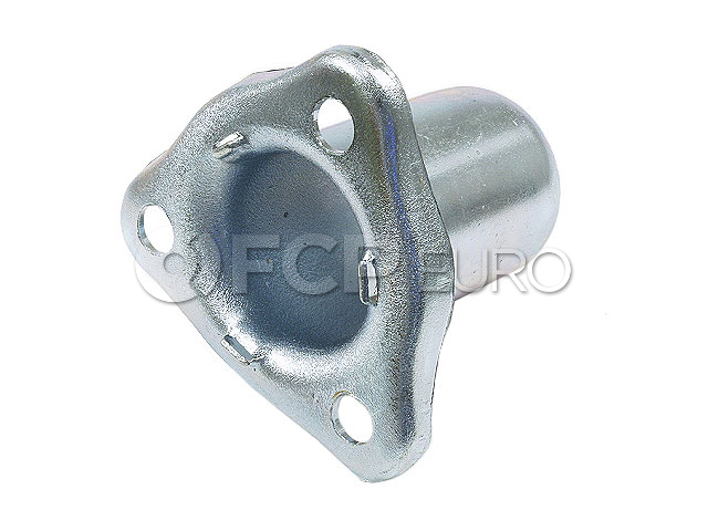 Audi VW Clutch Release Bearing Guide Tube - Euromax 113141181A