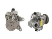BMW Power Steering Pump - Luk 32411096434