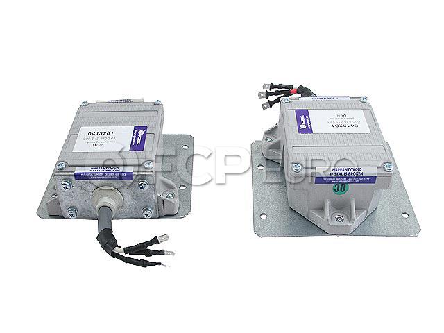 Mercedes Ignition Control Module (220 280SE 300SEL) - Programa 000545413288