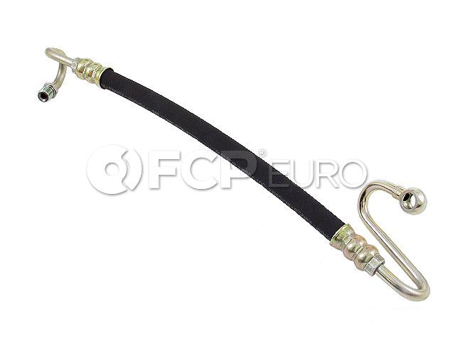 BMW Power Steering Pressure Hose - Cohline 32411139507