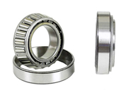 Mercedes Wheel Bearing - SKF 0019802902