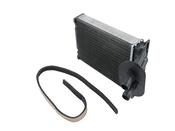 VW Heater Core - Febi 701820031