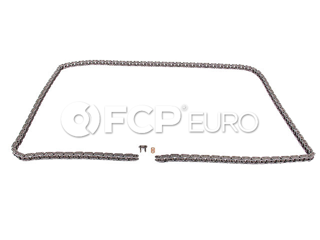 Mercedes Timing Chain - Iwis 0019976894