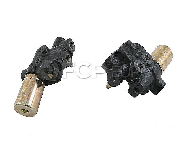 Audi ABS Pressure Regulator - ATE 803612303