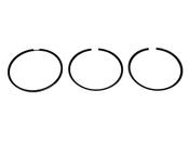 Mercedes Piston Ring Set - OE Supplier 0020300724