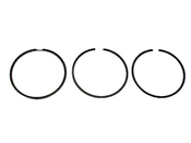 Mercedes Piston Ring Set (190E) - Schoettle 0020305424
