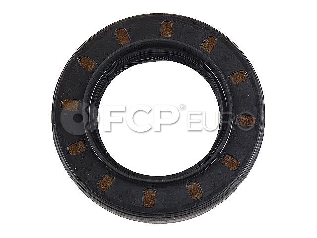 BMW Differential Pinion Seal - Corteco 01027755B