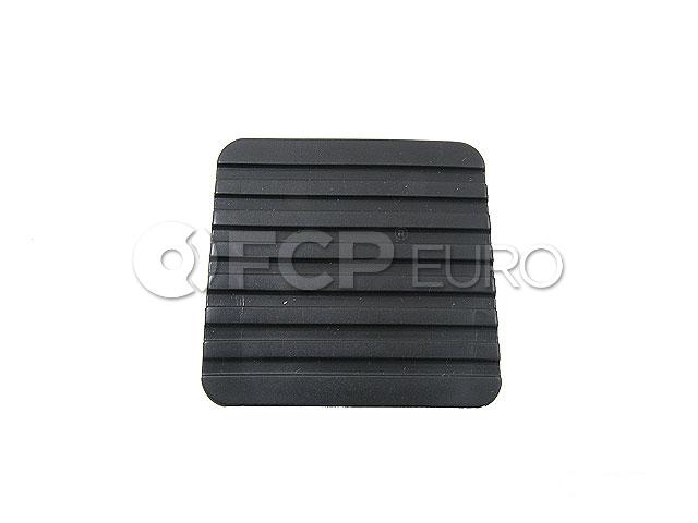 Audi VW Brake Pedal Pad CRP - 823721173