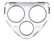 Audi VW Exhaust Pipe to Manifold Gasket - Elring - 853253115