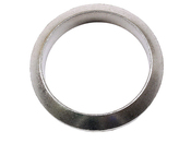 Audi Exhaust Seal Ring - H J Schulte 857253137