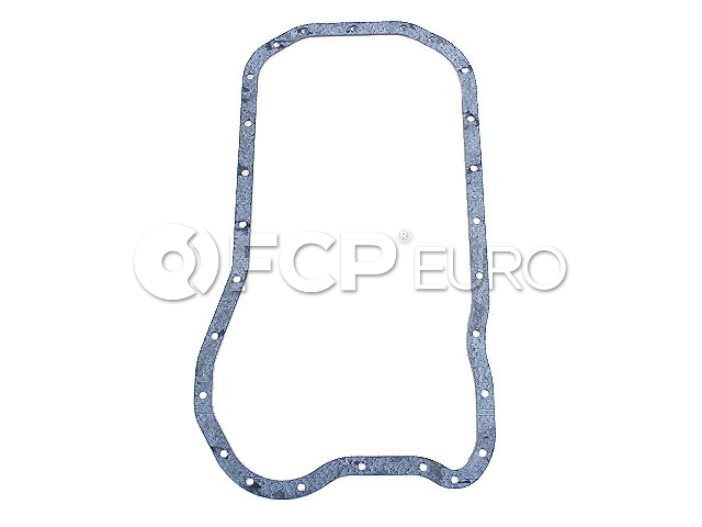 VW Oil Pan Gasket - CRP 021103609