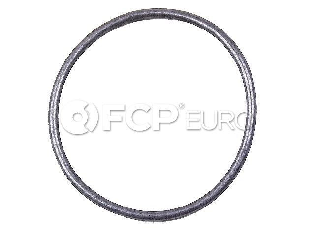 Clutch Flywheel O-Ring - CRP 021105279