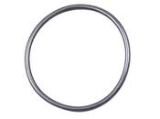 Clutch Flywheel O-Ring - CRP 021105279