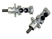 Audi Brake Master Cylinder - ATE 893611021