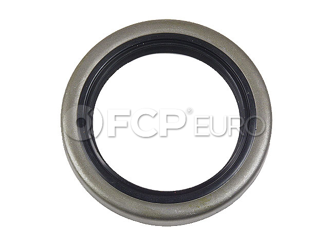 BMW Wheel Seal Rear - Elring 33413404161