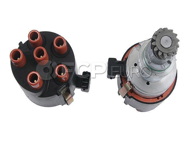 Audi Distributor - Bosch 0986237677