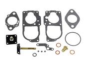VW Carburetor Repair Kit (Campmobile Transporter) - Royze 021198575