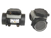 Volvo Mass Air Flow Sensor - Bosch 8602791