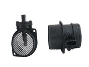Audi Mass Air Flow Sensor - Bosch 0986280211
