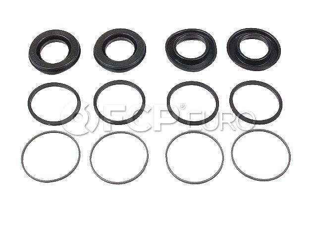 BMW Brake Caliper Repair Kit - ATE 34111158692