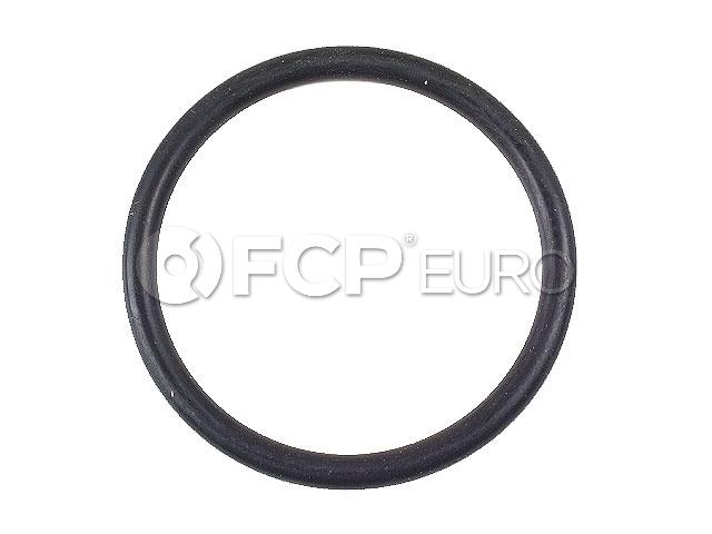 VW Oil Filler Cap Gasket - CRP 022115331