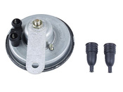 Volvo OE Replacement Horn High Tone - Bosch 1235450