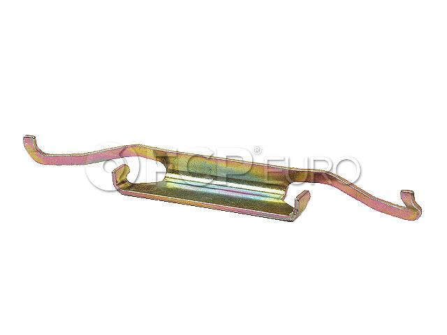BMW Disc Brake Pad Retaining Clip - ATE 34112226203