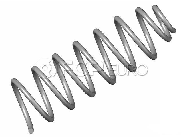 VW Coil Spring - Meyle 1007390030