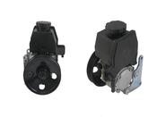 Mercedes Power Steering Pump - LuK 0024662901