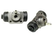 BMW Drum Brake Wheel Cylinder - ATE 34211117104