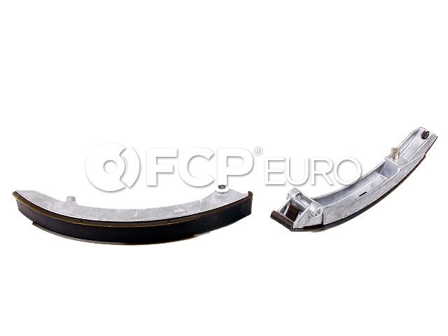 Mercedes Timing Chain Guide - Febi 1020501216