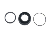 Rear BMW 1602 2002tii Drum Brake Wheel Cylinder FTE 34213460120