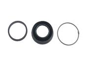 BMW Drum Brake Wheel Cylinder Repair Kit - ATE 34211157042