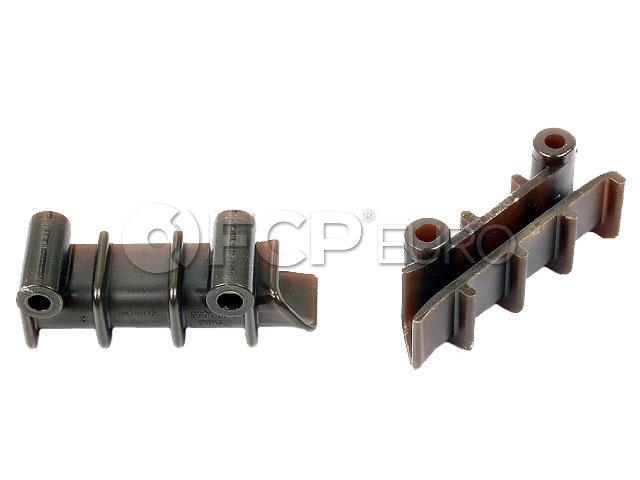 Mercedes Timing Chain Guide - Febi 1020520316