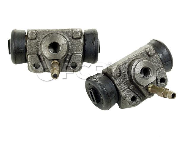 BMW Drum Brake Wheel Cylinder - FTE 34213460120