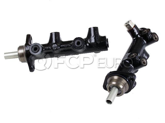BMW Brake Master Cylinder - ATE 34311113656