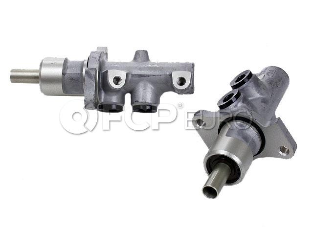 BMW Brake Master Cylinder - ATE 34311157111