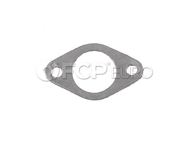 VW Oil Filler Pipe Gasket - Reinz 025115315