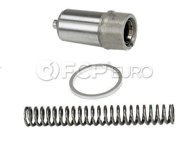 Mercedes Timing Chain Tensioner - Febi 1030500611
