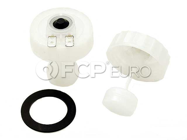 BMW Brake Master Cylinder Reservoir Cap - ATE 34321153157